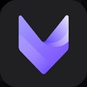VivaCut破解版下载-VivaCut视频剪辑破解版下载V1.1.5