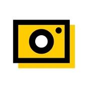 Photopia app下载-Photopia手机版下载V1.4.4