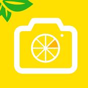 柠檬水印相机 V1.0.0