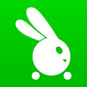 行运兔出行 V4.0.0