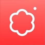SOVS2 app下载-SOVS2手机版下载V1.13