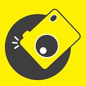 漫画相机 V1.0.3