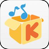 酷我音乐安卓版v9.2.8.1免付费无损下载SVIP破解版