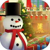 谜失幻境圣诞前夜游戏下载-谜失幻境圣诞前夜安卓版下载V1.00
