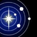 太空探索2宇宙模拟安卓版下载-太空探索2宇宙模拟最新版下载v1.6.0.1