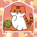 猫咪怎么这么懒汉化版下载-猫咪怎么这么懒中文版下载v1.0.00