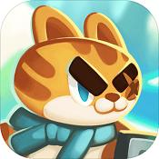猫咪公会游戏下载-猫咪公会官方版下载V1.0.0
