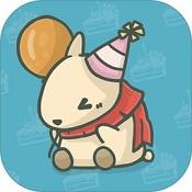 月兔历险记破解版下载-月兔历险记破解版无限胡萝卜下载V2.0.6