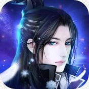 众神世界V11.2.0