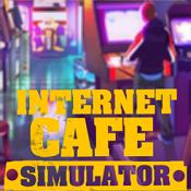 网吧经营模拟器v1.4