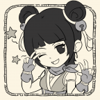 暴走英雄坛taptap v1.8.1