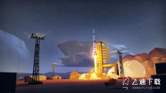 第九所探月系统怎么玩