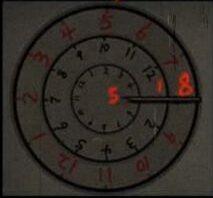 视觉错乱诡船谜案前传伯爵房间攻略 伯爵房间任务攻略
