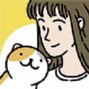 萌宅物语无限破解版下载-萌宅物语无限破解版游戏下载V1.2.3
