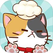 猫猫狗狗一起玩破解版V1.0
