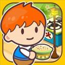 开心饭店破解版游戏下载V1.1