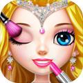 芭比时尚美妆 V1.0.0