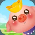 疯狂养猪场手机下载-疯狂养猪场游戏下载v1.0