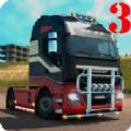 模拟驾驶3手机下载-模拟驾驶3游戏下载v3.1