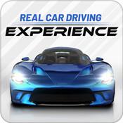 极限汽车驾驶模拟器游戏下载-极限汽车驾驶模拟器手机版下载V1.2