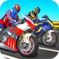 摩托车赛车手v2.0