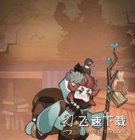剑与远征旅行商人罗万怎么样