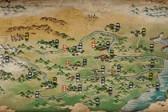 烟雨江湖荷花村在哪