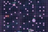不思议迷宫秩序域M11星域全图一览