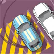 漂移泊车游戏下载-漂移泊车安卓版下载V1.0.2