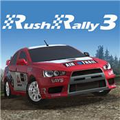 拉力竞速3游戏下载-拉力竞速3完整版下载V1.62
