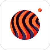 flowAPP下载-flow最新版下载V 2.2.3
