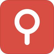 红信圈APP下载-红信圈最新版下载V2.6.7