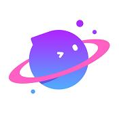 香芋星球V2.0.01
