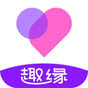 趣缘app下载-趣缘视频相亲平台官方版下载V1.4.7