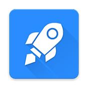 火箭BT下载器App下载-火箭BT下载器最新版下载V1.06