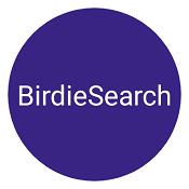 小鸟云盘下载-小鸟云盘搜索引擎免费下载V1.0.1