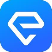ENFI1.5.0破解版下载-ENFI下载器1.5.0吾爱破解版下载
