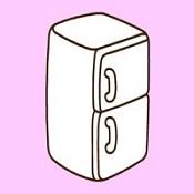 冰箱储藏管理V1.1.0