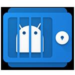远离手机高级破解版下载-远离手机破解会员版下载V3.9.10