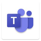 Teamsapp下载-Teams官方版下载V1.0.0.20