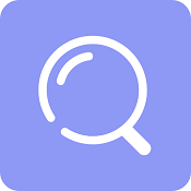 网盘搜索app下载-网盘搜索工具最新版下载V2.12