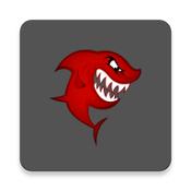 鲨鱼搜索破解版下载-鲨鱼搜索最新破解版下载V1.2
