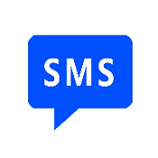 免费接码平台app最新版下载-免费接码软件手机版下载V5.1