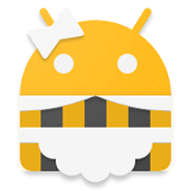 SD Maid高级版破解版下载-SDMaid高级版破解吾爱版下载V4.15.1