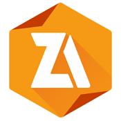 ZArchiver Pro破解版 V0.9.3
