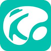 酷酷跑加速器app下载-酷酷跑加速器免费版下载V9.1