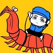 皮皮虾传奇红包版 V1.6.9.8