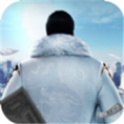 商业猎手 V1.5.0