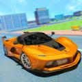 真实驾驶学校仿真器官方版下载-真实驾驶学校仿真器最新版下载v1.0