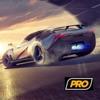 GT迷你赛车专业版v1.0
